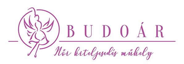 Budoár - Női Kiteljesedés Műhely